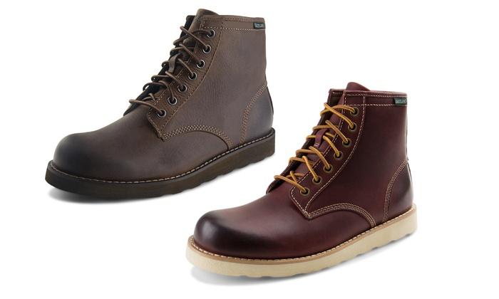 Eastland Barron Men's Work Boot