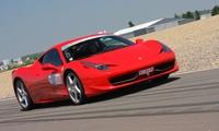 Piloter une Ferrari, Lamborghini, Porsche sur un circuit au choix dès 59 € avec Motorsport Academy