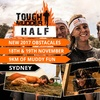 Tough Mudder Half Sydney (Up to 25% Off)