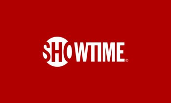 14-Day Free Trial to Stream SHOWTIME