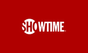 30-Day Free Trial to Stream SHOWTIME at SHOWTIME, plus 6.0% Cash Back from Ebates.