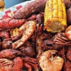 Up to 45% Off Entry to Nola Boil Crawfish Festival