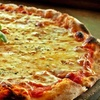 53% Off Pizza Meal at Baby Tommy's Taste of New York