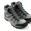 Xray Torres Men's Hiking Boots (Sizes 7 & 13)