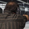 Up to 41% Off a Gun Range Package