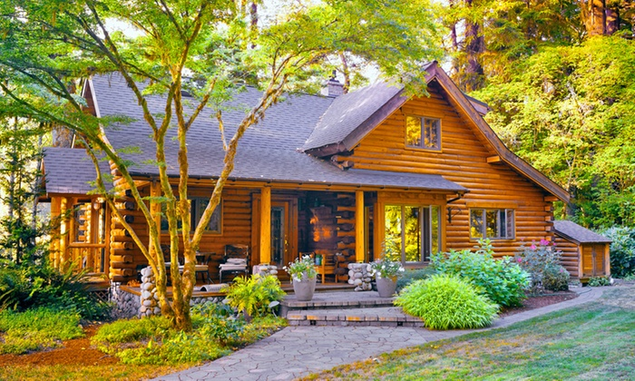 The Weatherall Company - Charlestown: $40 for $75 Worth of Wood Stain, Caulk, and Other Home-Restoration Products at The Weatherall Company