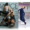 One-YearSubscription to Dance-Related Magazines