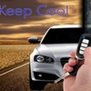 Up to 50% Off Remote Car Starter Installation
