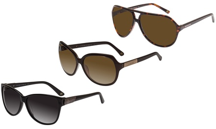 US Polo Association Sunglasses from AED 109