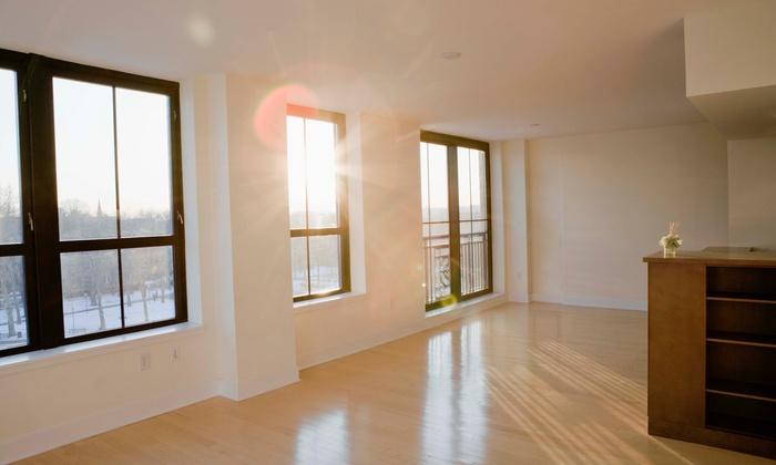 Nky Window Cleaning - Cincinnati: $68 for $150 Worth of Window Cleaning for up to 20 Windows — NKY Window Cleaning