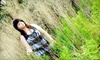 Ever After Photography - Port St. John: One- or Two-Hour Outdoor Photo-Shoot with Prints and CD of Images from Ever After Photography (Up to 88% Off)