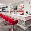 Up to 51% Off Blowout at Cherry Blow Dry Bar