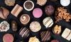 Wertgutschein Pralinen & Schokolade