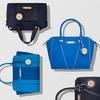 V1969 Italia 19.69 Abbigliamento Sportivo SRL by Versace Handbags