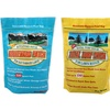Lawn Patch Repair Seeds