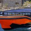 Tour en barco para 2 o 4
