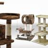 GoPetClub Cat Furniture