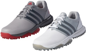 separation shoes 85ae3 1f2c9 Adidas Men s 360 Traxion Golf Shoes