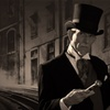 90-Minute Ghost Tour
