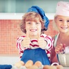 Up to 54% Off Children's Cooking Class