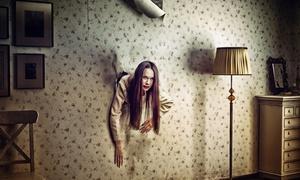 Villa dei Misteri: Escape room da 2 a 8 persone a Villa dei Misteri (sconto fino a 58%)