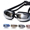 Unisex Swimming Goggles