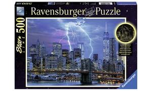 Puzzle lumineux Ravensburger