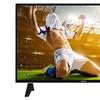 """Finlux 32"""" HD Ready Smart TV"""