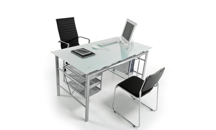 Fino a su scrivania da ufficio groupon