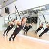 61% Off Dance & Fitness Classes