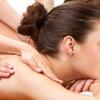 Pacchetti bellezza con massaggio