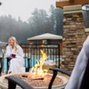 28% Off Couples Massage at Sundara Spa at Sundara Inn and Spa