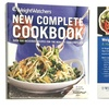 Weight Watchers New Complete Cookbook (Fourth Edition)