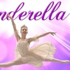 "Up to 33% Off Peninsula Ballet Theatre's ""Cinderella"""