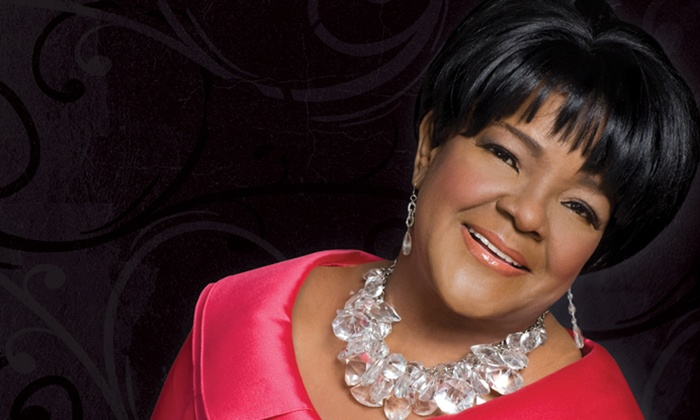 """""""King of Kings!"""" - Evangel Cathedral: """"King of Kings!"""" Easter Show Featuring Shirley Caesar at Evangel Cathedral on April 12 or 13 (Up to 60% Off)"""