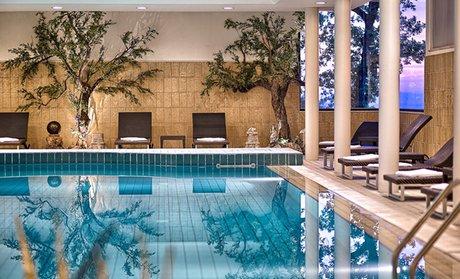 Hotel Umbria: offerte a Umbria | Groupon