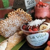Up to 40% Off at La Villa Caffe And Gelateria