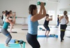 Up to 72% Off Classes at The Firm MPLS