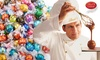 $30 to Spend on Chocolate at Lindt Chocolate Shops USA. Valid In-Store Only