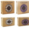 L'Occitane Extra-Gentle Soap with Shea Butter