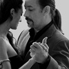 Beginners Argentine Tango Class