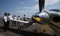 One-Day Pilot Theory Workshop at Airways Aviation (36% Off)