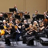 San Antonio Symphony – Up to 76% Off Concert