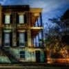 Up to 45% Off Haunted Tours at Full Moon Tours