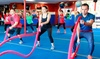 West Orange Fit Body Boot Camp - Platinum Triangle: 14- or 28-Day Boot Camp Membership at West Orange Fit Body Boot Camp (Up to 79% Off)