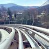 $12 Off at Rowdy Bear Mountain Coaster