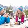 Skigebiet Vinschgau: 2-7 Nächte mit HP und Wellness in Südtirol