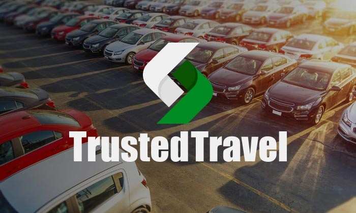 Trusted parking birmingham west midlands groupon up to 40 off airport parking m4hsunfo