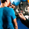 Up to 79% Off Krav Maga and Fight-Fitness Classes