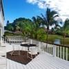 Lakeside Suites on Florida's Marco Island